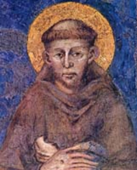St_francesco_2