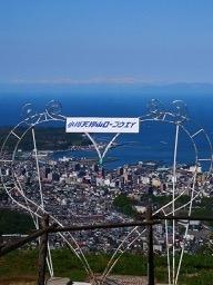 2019051112-biei-furano-otaru-18