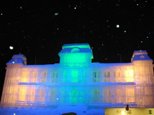 Sapporo_snow_festival2010no01