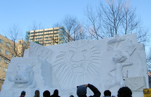 20110211_lionking