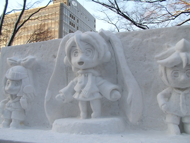 20110211_yukimiku_no1