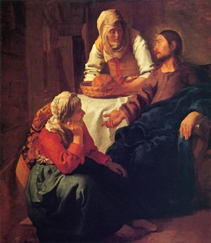 20110301_martha_and_mary_and_christ