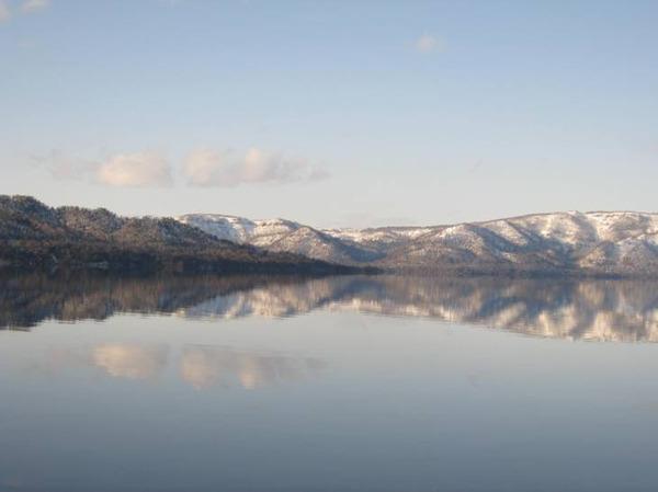 20111210_lake_kussharo_2