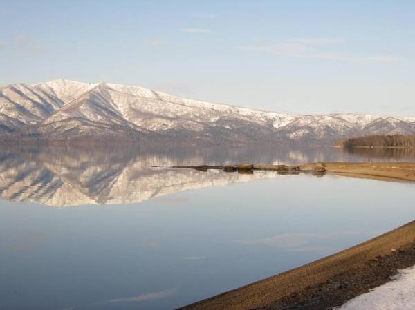 20111210_lake_kussharo_3