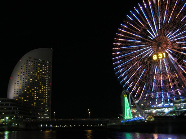 Yokohama_night_3