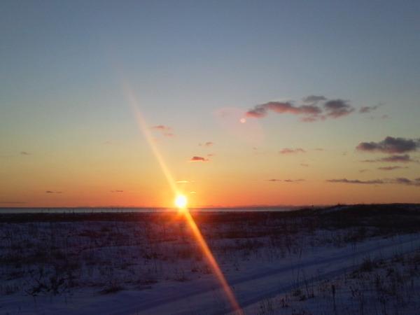 20111231_sunset