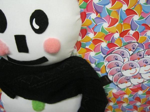 20120212_yukimatsuri4