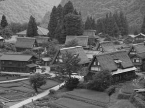 201208gokayama1