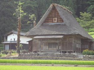 201208gokayama_2