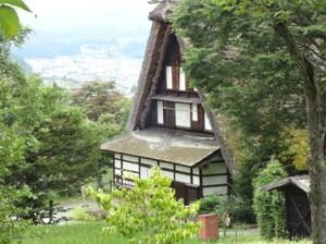 201208hidanosato