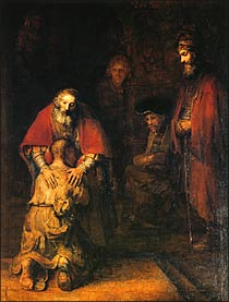 Rembrandt_son01