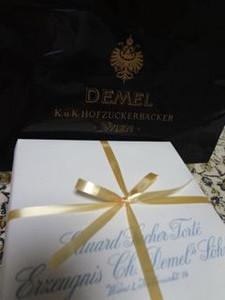 Demel_sachertorte02