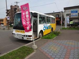 201308traintrip_otaru_chitose02