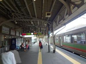 201308traintrip_otaru_chitose10
