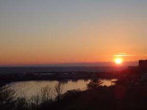 201312_sunset4