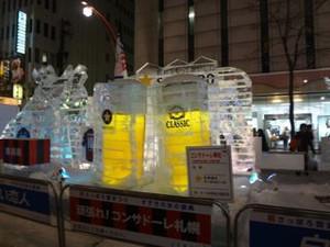 2014020809_snowfestival09