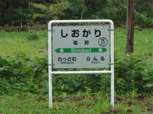 20140808_furano_biei04