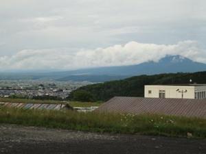 20140808_furano_biei30