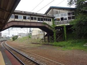 20140815_railway_trip03