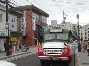 20140815_railway_trip06