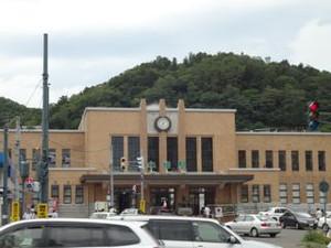 20140815_railway_trip13