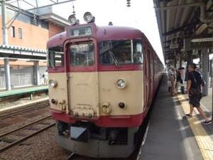20140815_railway_trip25