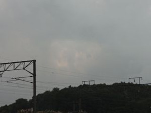20140815_railway_trip28