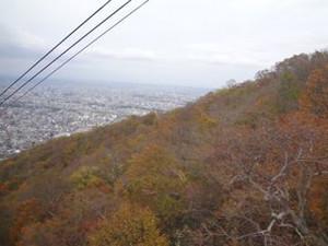 20141013_moiwa_yamahana_trip11