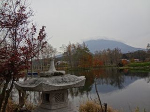2014oct_niseko03