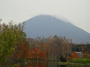 2014oct_niseko04