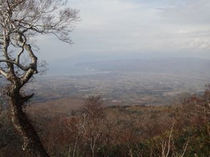 2014oct_niseko11