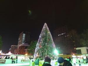 2015_snow_festival01