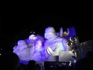 2015_snow_festival07