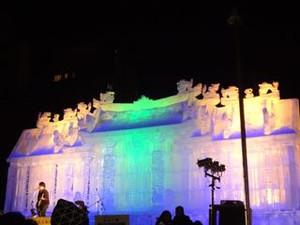 2015_snow_festival08