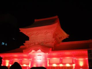 2015_snow_festival10