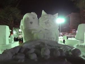 2015_snow_festival15