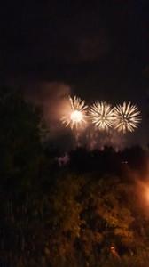 20150719_makomanai_fireworks_1