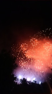 20150719_makomanai_fireworks_3