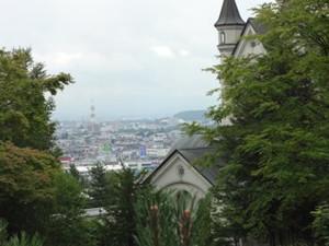 201407_asahikawa_trip_9