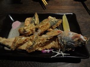 20150803_okinawa_1_5