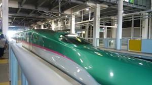 20160809_hokuto_city_11