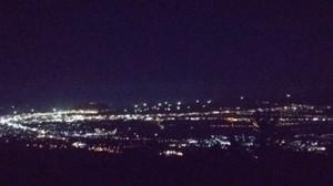 20160809_hokuto_city_16