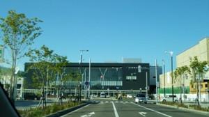 20160809_hokuto_city_9