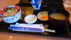 20160811_syakotan_5