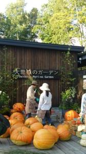 2016sep_kurotake_kamikawa_20