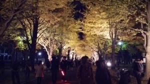 20161030_hokudai_5