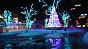 20161210_sapporo_winter_2