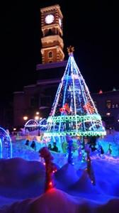 2016122425_christmas_10