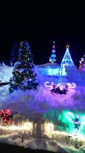 2016122425_christmas_12