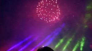 20170708_makomanai_fireworks_2